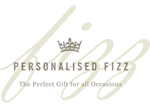 Personalized Fizz